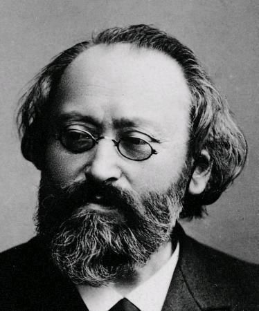 Who are famous composers of violin music - answers.com