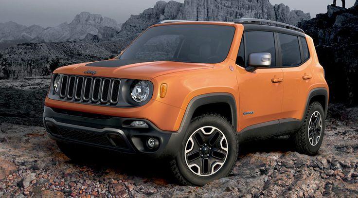 Il nostro test di jeep renegade sul link  http://auto-esperienza.com/2017/05/31/jeep-renegade-test-caratteristiche-2013-2014-2015-2016-2017-2018-2019-2020-prova-dimensioni-prezzo-acquisto-comprare-diesel-benzina-interni-esterni-consumi-bagagliaio-accessori-multimedia-multijet/