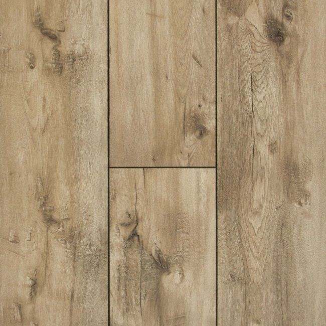 Aquaseal 72 12mm Rawhide Hickory Laminate Flooring Lumber Liquidators Flooring Co Flooring Sale Flooring Hickory Flooring