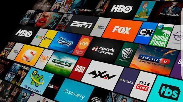Pin Em Assistir Filmes Tv E Series Iptv Series Iptv Filmes