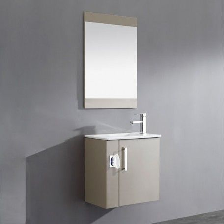 13 best White color new bathroom vanity cabinet collection images on