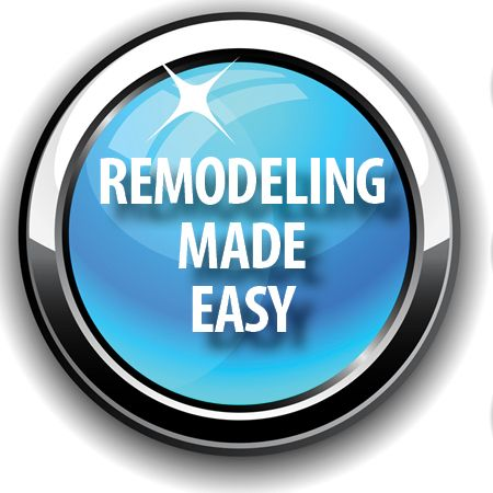 If You Live In Bonita Springs, Remodeling Your Home Could Be Easier Than You Think!