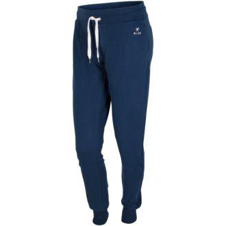 Shop joggingbukser til kvinder online her!   SPORTMASTER