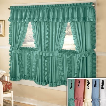 Country Curtains. Country CurtainsCape Cod ...