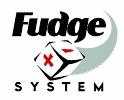 FUDGE -- A great rules-lite, highly customizable RPG.
