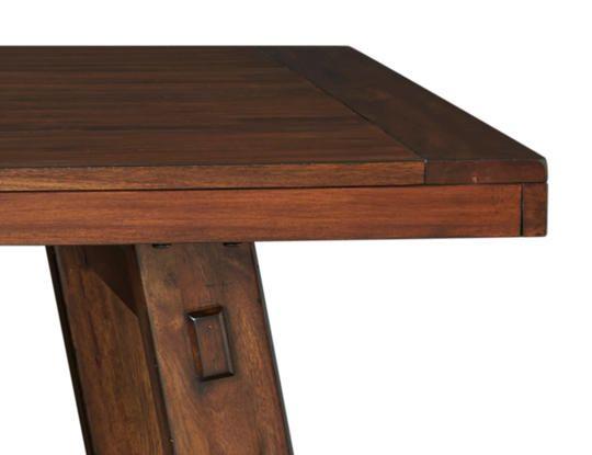343 best art van furniture images on pinterest   art van, bedroom