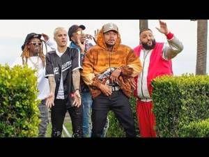 Hip Hop Rap Music - R&B Songs - Slidermusic 2017 Hip Hop Rap Music - R&B Songs Visit: https://slidermusic.de/news/