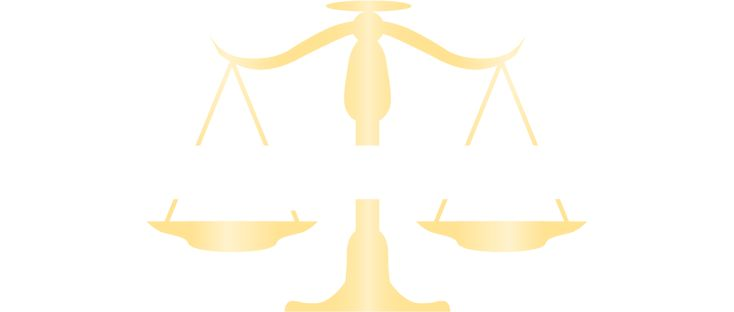 ganim-injury-lawyers logo