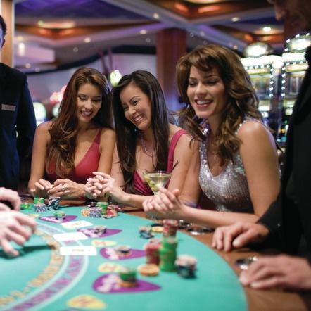 Florida club casino las vegas excalibur casino official website