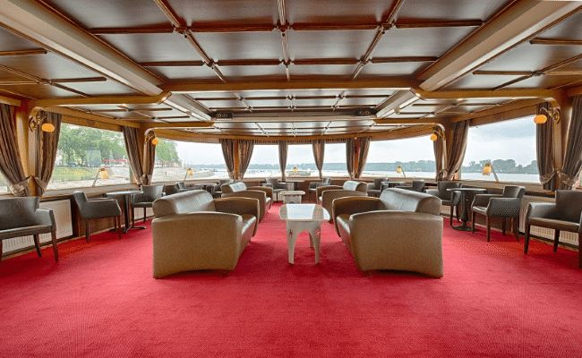 Interior boat carpets are durable and made especially for areas that are often wet. #boatcarpet