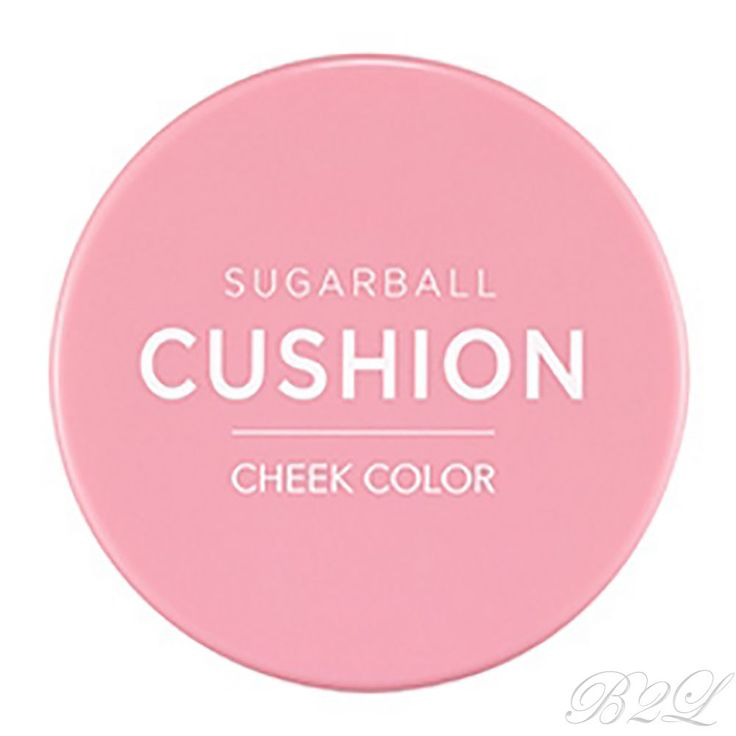[ARITAUM] Sugarball Cushion Blusher 6g _ New Arriver/ 5 colors by Amore Pacific #ARITAUM