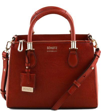 Best seller entre as mulheres mais chiques, a bolsa Lorena é daqueles clássicos incontestáveis. O modelo estruturado de design marcante é sinônimo de elegância há décadas, e ganha ainda mais charme n