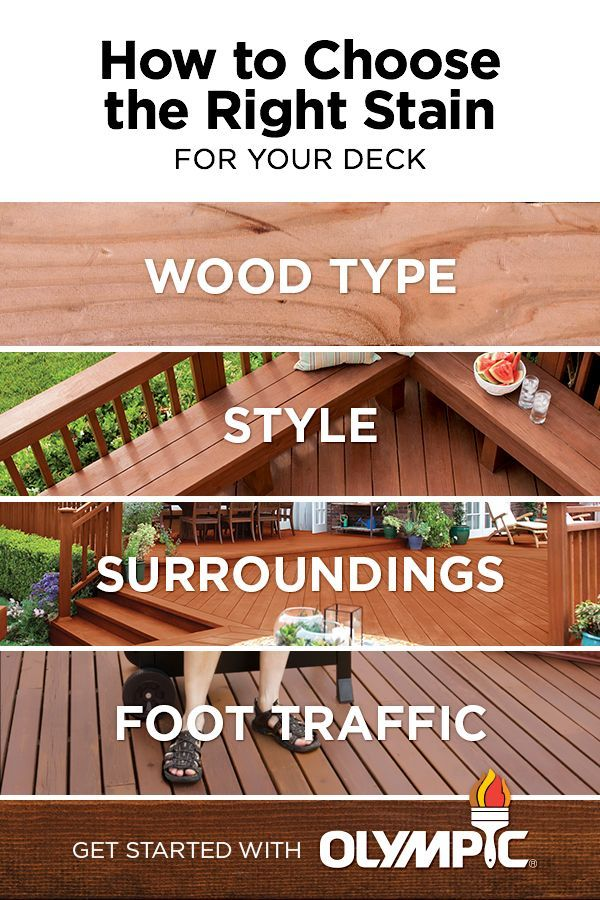Why Choose Ready Seal Staining Wood Exterior Wood Stain Outdoor Wood Stain