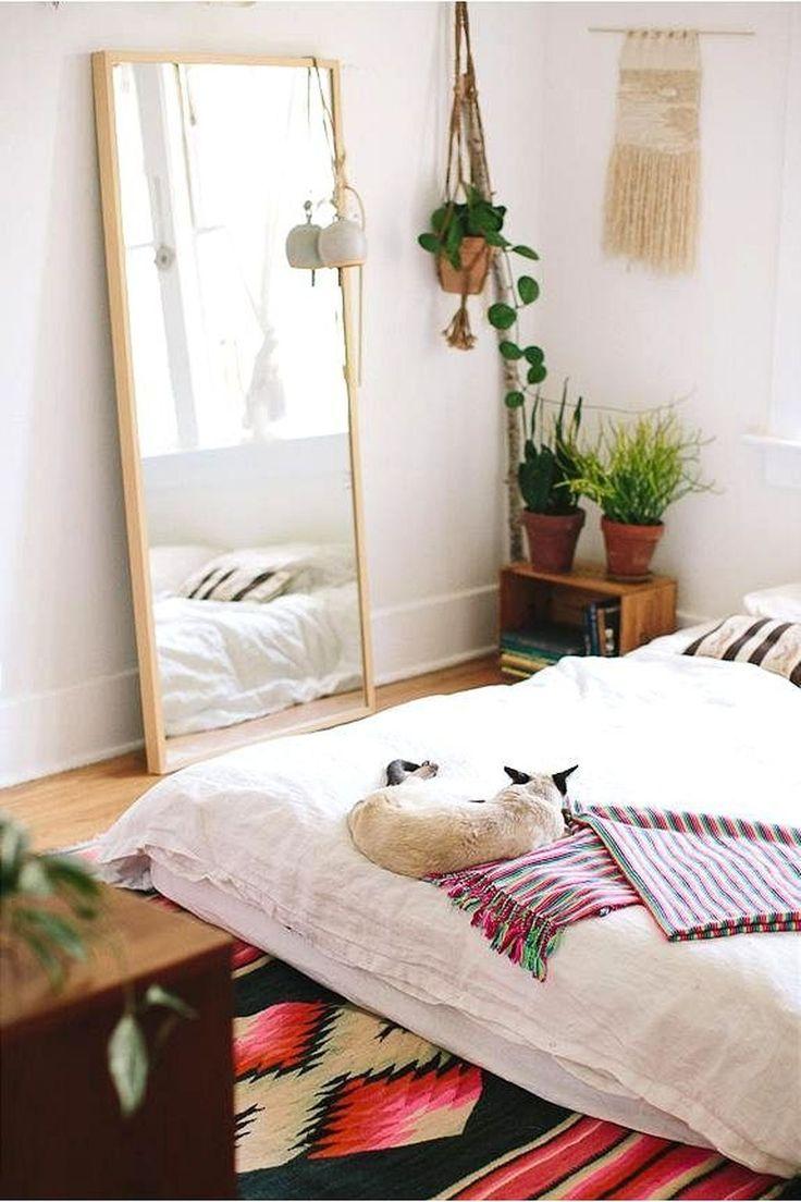 Cool Bedroom Ideas For Guys: Best 25+ Tapestry Bedroom Ideas On Pinterest