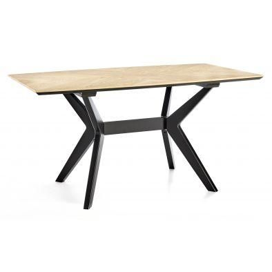Valencia Dining Table #Meyerandmarsh