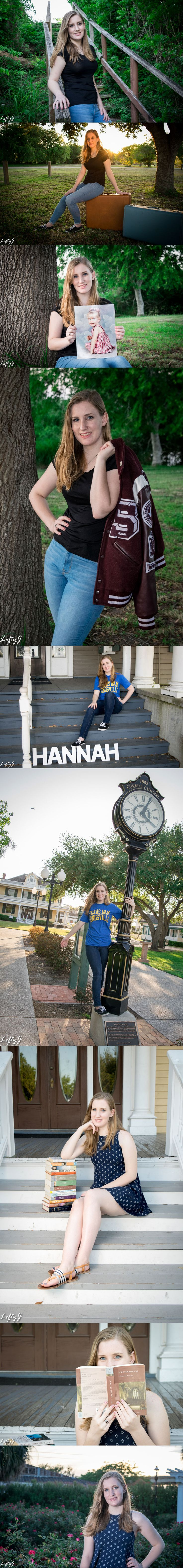 Senior photography of @hannanahsplit by Lefty J Photography, Corpus Christi, TX. #seniorphotos #seniorphotogrpahy #corpuschristi #corpuschristiphotography #corpuschristiphotographer #sinton #sintontx #tamuk #sintonhighschool #sintonpirates
