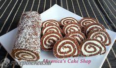 Hozzávalók: Alap: 50 dkg darált keksz 1 csomag gesztenyepüré 0,5 dl rum 30 dkg porcukor 3 dkg kakaópor annyi kanál tej, hogy összeálljon vagy baracklekvár