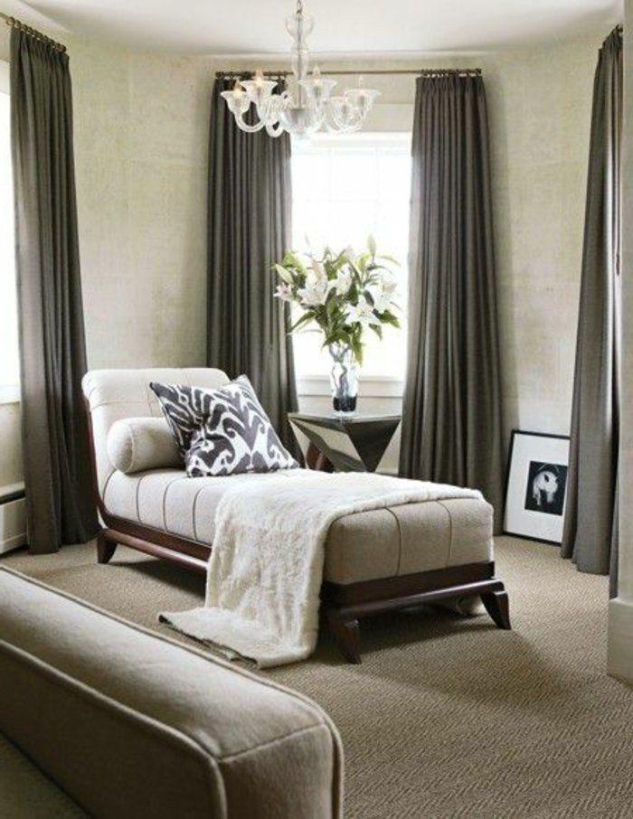 les 25 meilleures id es de la cat gorie canap convertible ikea sur pinterest convertible ikea. Black Bedroom Furniture Sets. Home Design Ideas