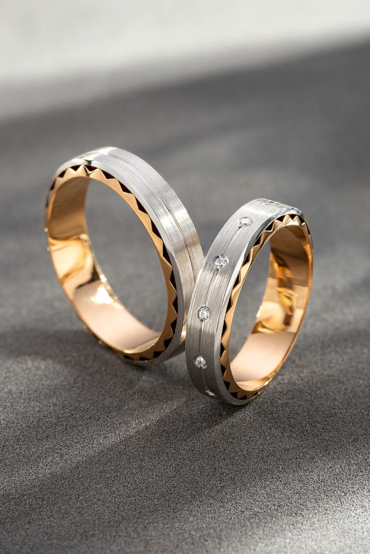 46++ Wedding ring cost per salary ideas in 2021