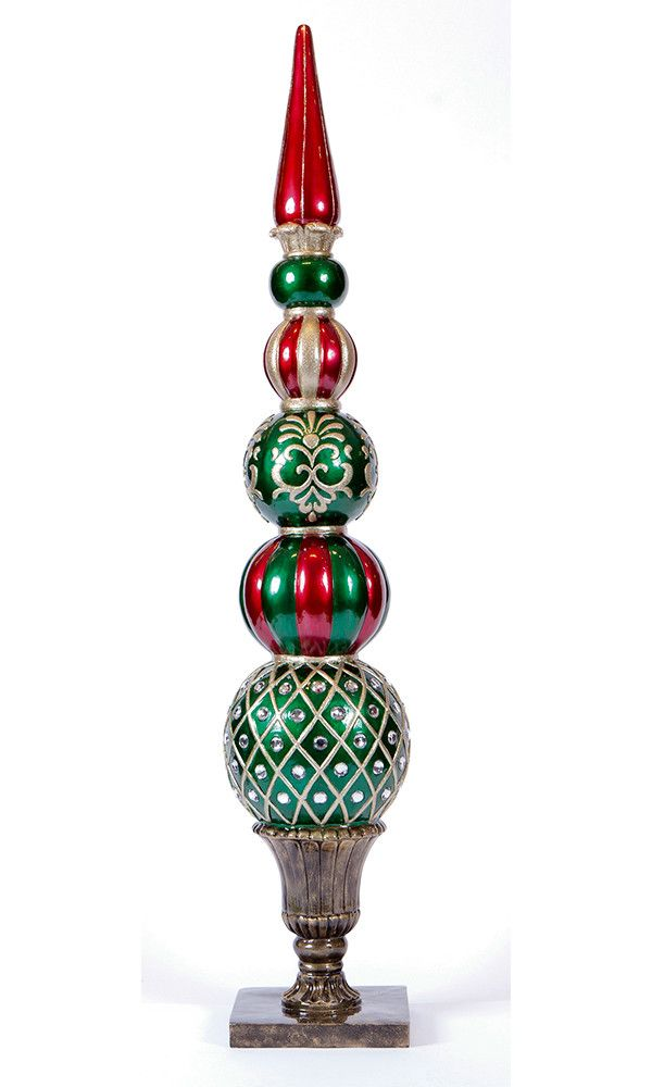 Ideas about commercial christmas decorations on