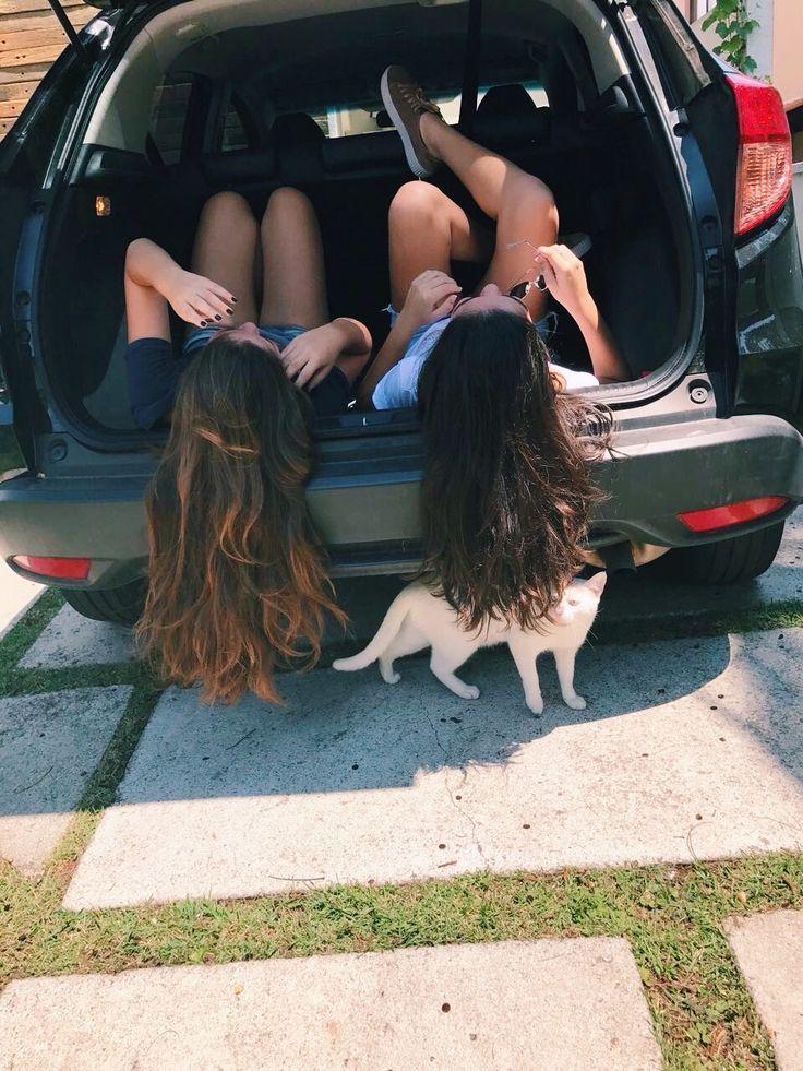 25 melhores ideias de fotos amigas tumblr no pinterest
