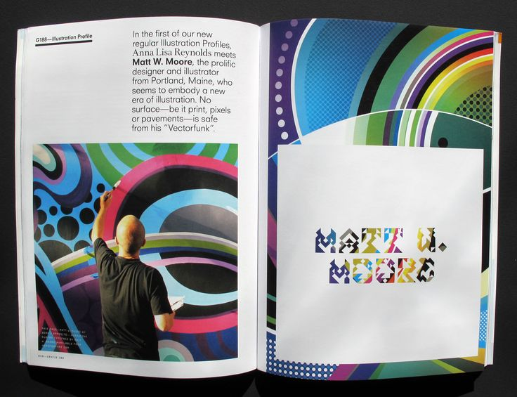 grafik magazine google search design pinterest