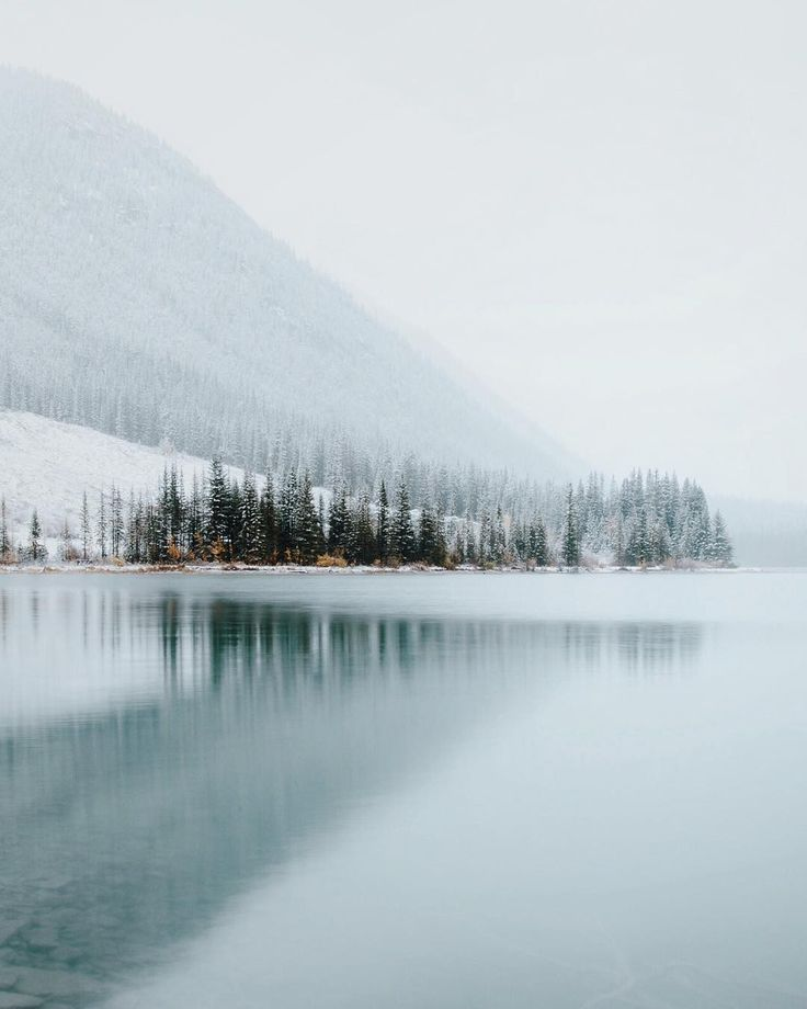 Best Winter Images Ideas On Pinterest Winter Winter Time - 30 wonderfully wintery scenes around world