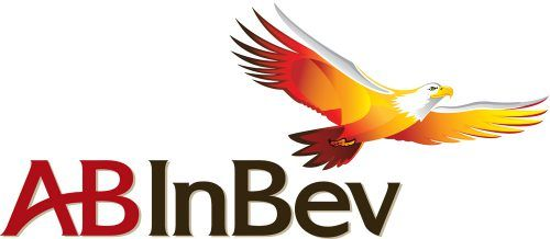 AB InBev will spend $2 billion on their American brewing operations http://l.kchoptalk.com/2pPWpdR
