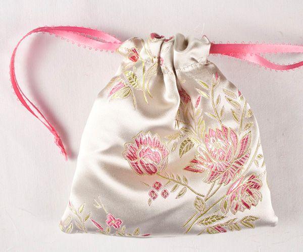 Cute bridesmaids diy gift idea