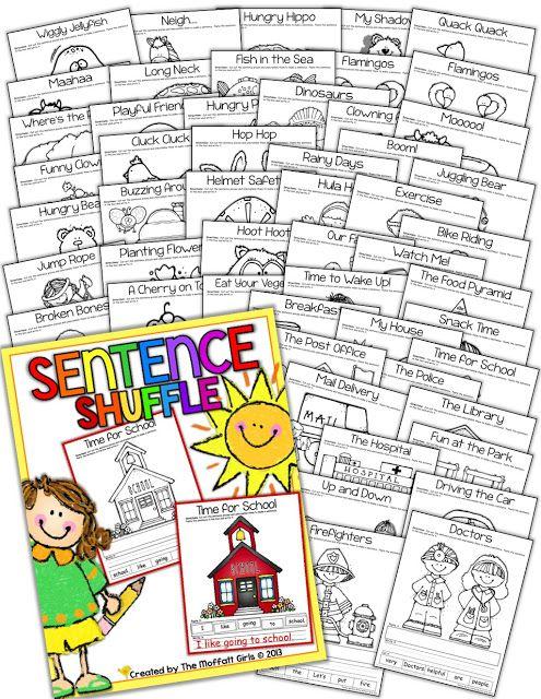 Pass Sentence Examples