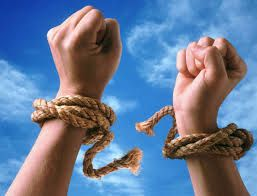 """InspiredCali14 Daily Christian Lifestyle Blog"": Addictions"