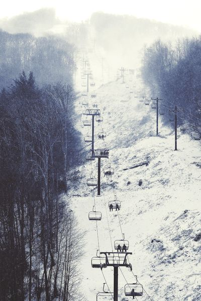 Hitting the slopes? Be sure to keep your feet warm and dry :-) #snowboarding