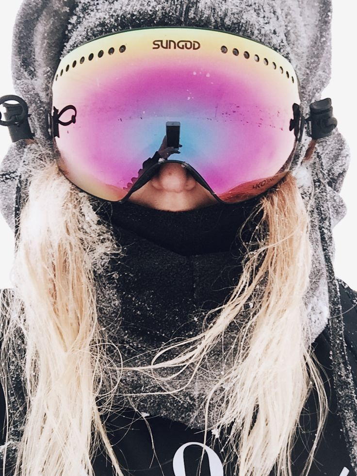 Best 25 Skiing Ideas On Pinterest Ski Ski Season And