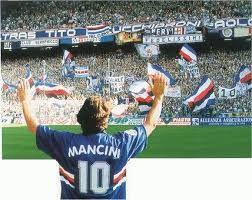 Mitico Bobby-goal