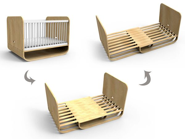 25+ best ideas about Sustainable design on Pinterest   Building ...