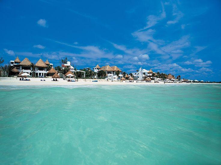 Belmond Maroma Resort & Spa, Maroma, Quintana Roo, Mexico – Resort Review
