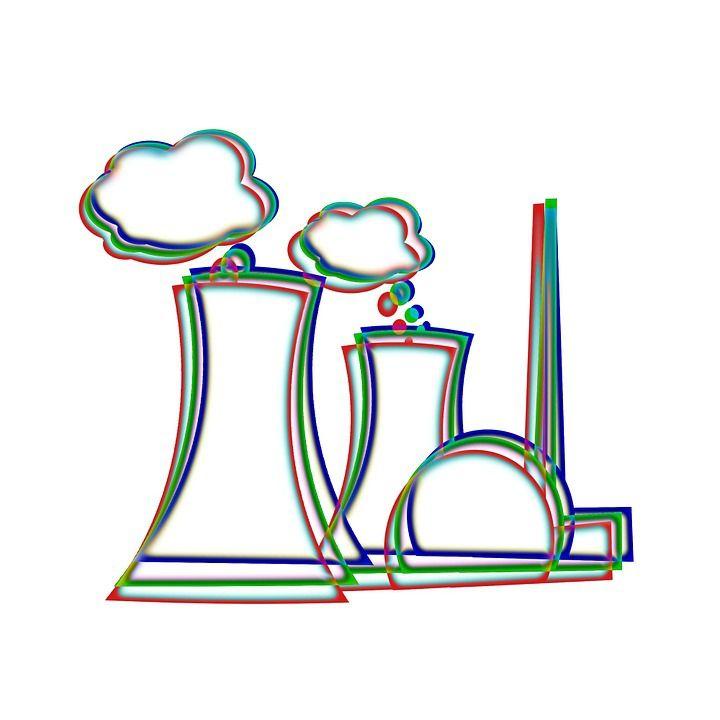 Nee, Nucleair Forum is geen objectieve wetenschappelijke informatie Nee, tegen kernenergie zijn is niet synoniem voor anti-technologie zijn Nee, kernenergie is géén oplossing voor het klimaatprobleem Nee, we hebben de kernreactoren Doel 1,Doel2, Doel3 en Ti...