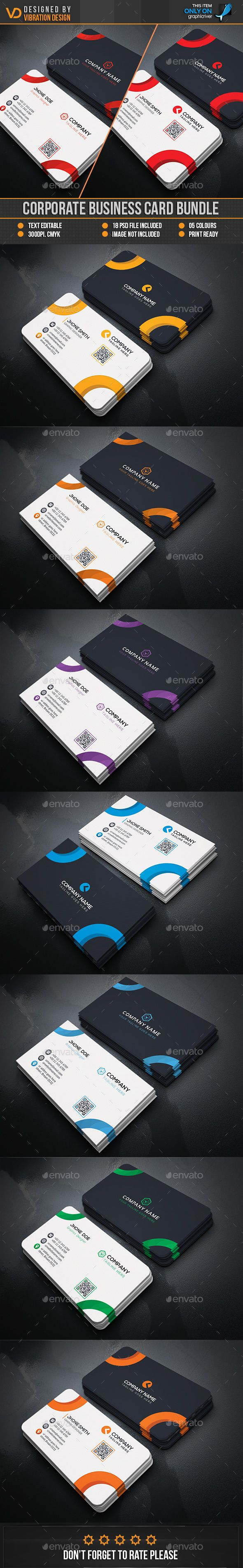 67 Best Business Card Images On Pinterest Business Cards Business