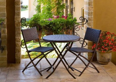 patio furniture sets garden furniture small balcony furniture home