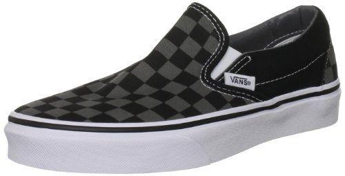 Vans Classic, Chaussures mixte adulte Vans, http://www.amazon.fr/dp/B000PGPFHW/ref=cm_sw_r_pi_dp_j4u4sb0JX0MRJ