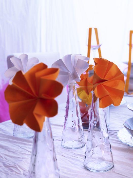 les 126 meilleures images propos de weddings sur pinterest grand jour vases et vase. Black Bedroom Furniture Sets. Home Design Ideas