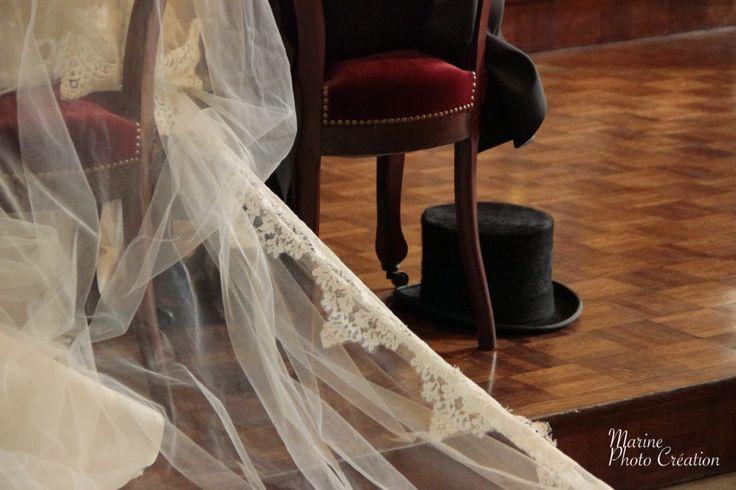 LE MARIAGE CATHOLIQUE http://lareinegrenouille.fr/