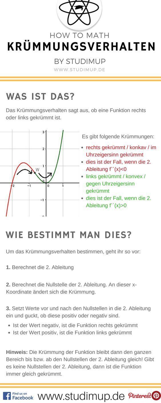 Beste übertragungsfunktion Aus Dem Blockdiagramm Galerie - Der ...