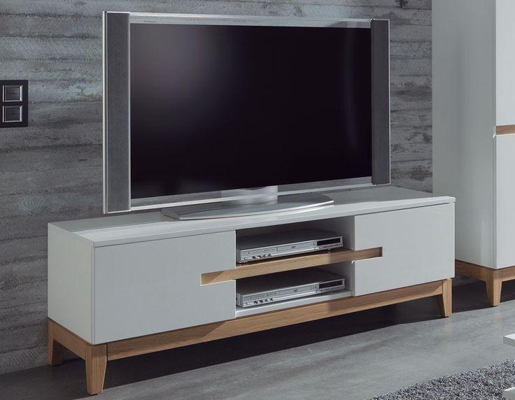 Les 56 meilleures images du tableau meubles de style - Tableau style scandinave ...