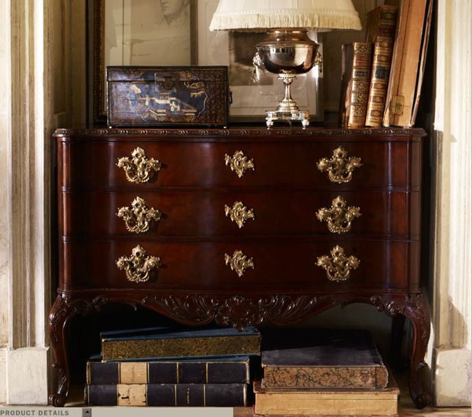 138 best ralph lauren home french, parisian, and castle style