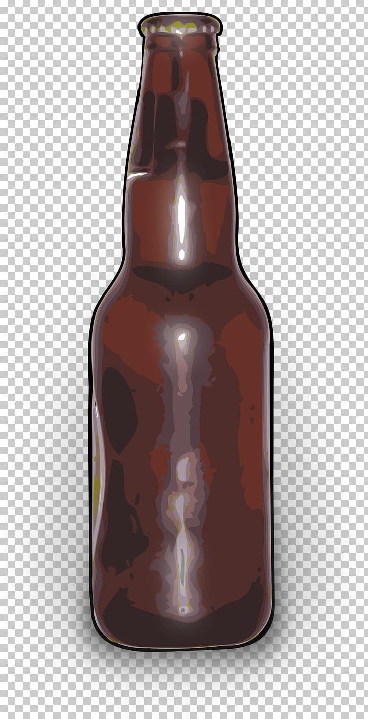 Tuborg Beer Download Background Beer Bottle