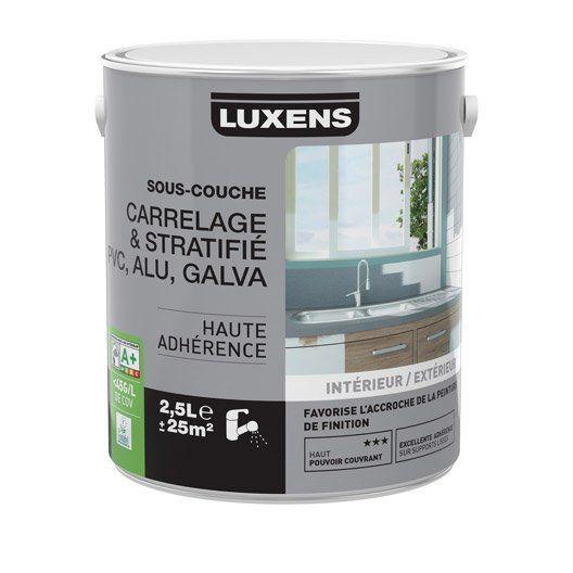 Plan travail beton cir leroy merlin meuble de cuisine dcor bton delinia berlin leroy merlin - Peinture pvc leroy merlin ...