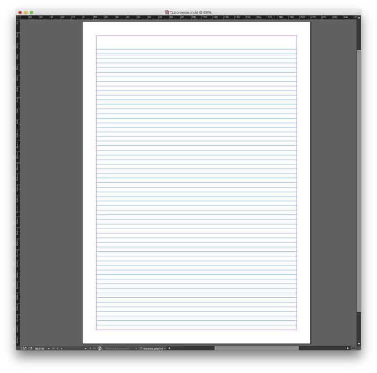 Script pre mriežku účiaria – InDesign - http://detepe.sk/script-pre-mriezku-uciaria-tak-aby-bol-vyplneny-cely-sadzobny-obrazec-indesign/