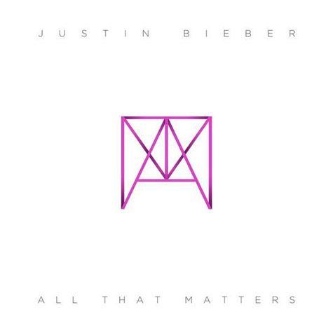 Justin Bieber - All that Matters  http://www.emonden.co/justin-bieber-matters