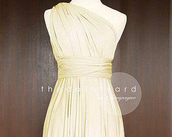 https://i.pinimg.com/736x/bb/0f/3b/bb0f3b7a66ddb3f67b2365d57356a936--champagne-bridesmaid-dresses-infinity-dress.jpg